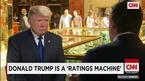 trump-ratings